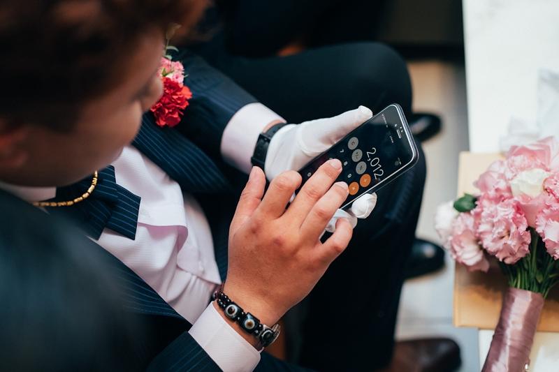 高雄婚攝克里@合慶喜宴會館 旻璟&孟樟 婚禮紀錄 饅頭爸團隊136.jpg