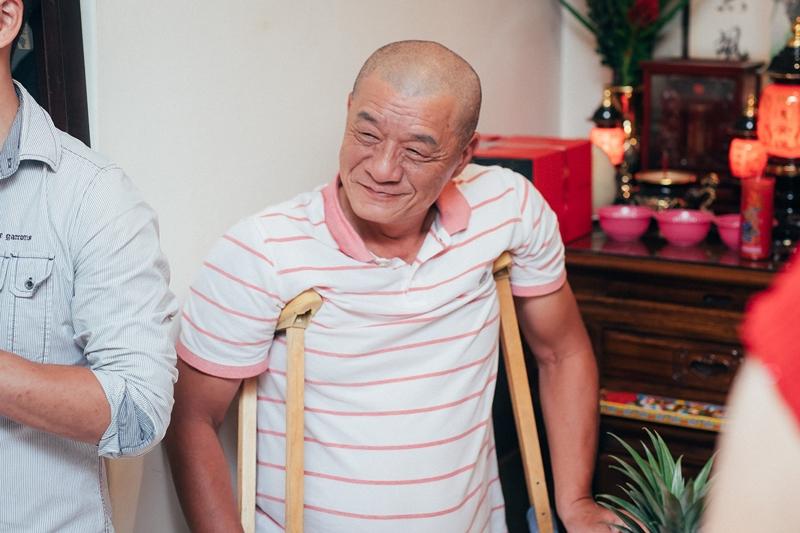 高雄婚攝克里@合慶喜宴會館 旻璟&孟樟 婚禮紀錄 饅頭爸團隊146.jpg