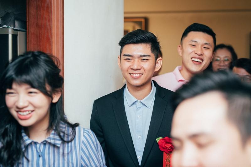 高雄婚攝克里@合慶喜宴會館 旻璟&孟樟 婚禮紀錄 饅頭爸團隊149.jpg