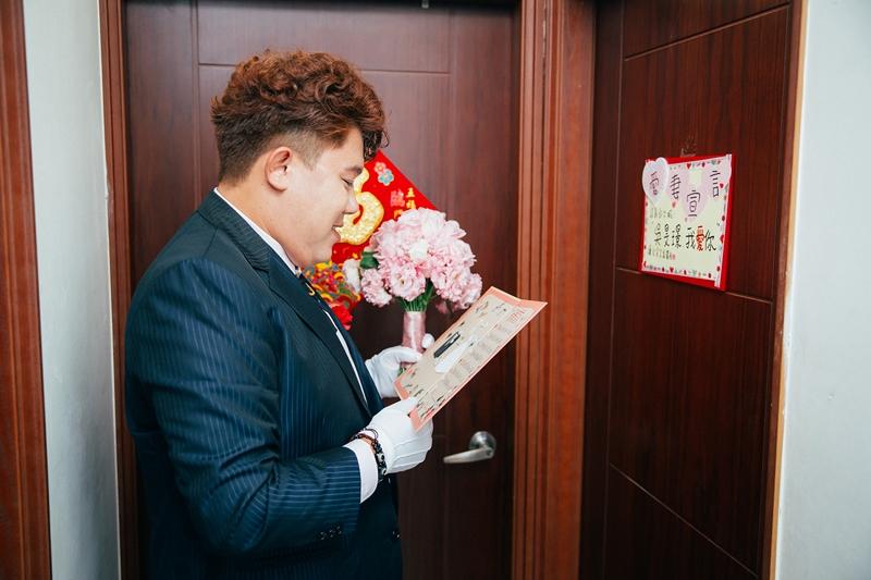 高雄婚攝克里@合慶喜宴會館 旻璟&孟樟 婚禮紀錄 饅頭爸團隊150.jpg