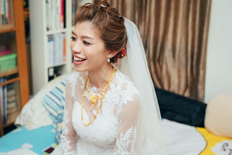 高雄婚攝克里@合慶喜宴會館 旻璟&孟樟 婚禮紀錄 饅頭爸團隊156.jpg