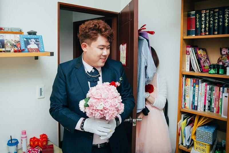 高雄婚攝克里@合慶喜宴會館 旻璟&孟樟 婚禮紀錄 饅頭爸團隊157.jpg