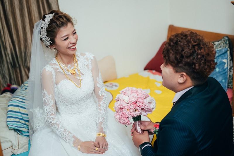 高雄婚攝克里@合慶喜宴會館 旻璟&孟樟 婚禮紀錄 饅頭爸團隊159.jpg