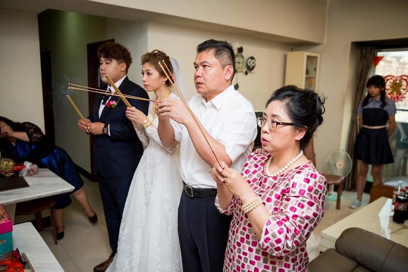 高雄婚攝克里@合慶喜宴會館 旻璟&孟樟 婚禮紀錄 饅頭爸團隊166.jpg