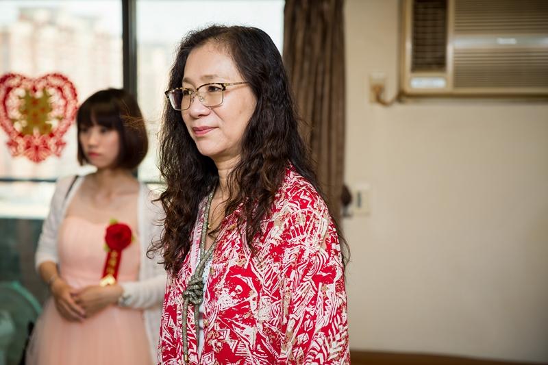 高雄婚攝克里@合慶喜宴會館 旻璟&孟樟 婚禮紀錄 饅頭爸團隊170.jpg