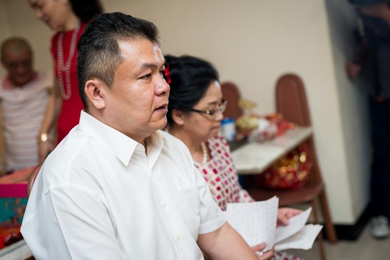 高雄婚攝克里@合慶喜宴會館 旻璟&孟樟 婚禮紀錄 饅頭爸團隊177.jpg