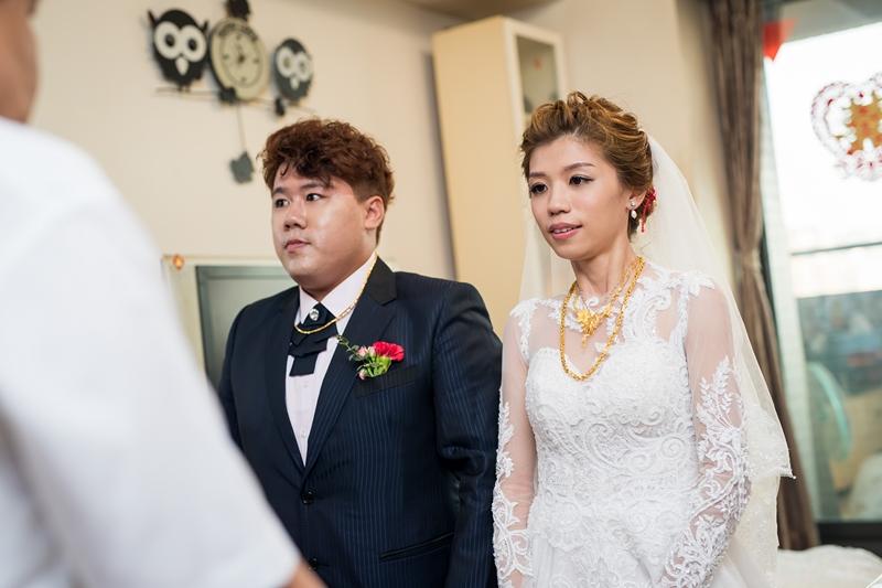 高雄婚攝克里@合慶喜宴會館 旻璟&孟樟 婚禮紀錄 饅頭爸團隊178.jpg