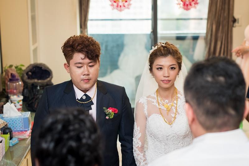 高雄婚攝克里@合慶喜宴會館 旻璟&孟樟 婚禮紀錄 饅頭爸團隊180.jpg