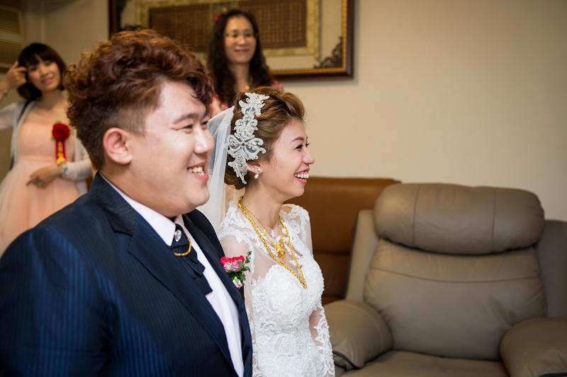 高雄婚攝克里@合慶喜宴會館 旻璟&孟樟 婚禮紀錄 饅頭爸團隊184.jpg