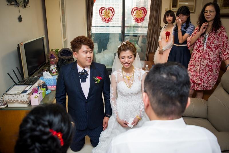 高雄婚攝克里@合慶喜宴會館 旻璟&孟樟 婚禮紀錄 饅頭爸團隊190.jpg