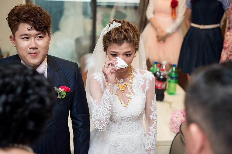 高雄婚攝克里@合慶喜宴會館 旻璟&孟樟 婚禮紀錄 饅頭爸團隊193.jpg
