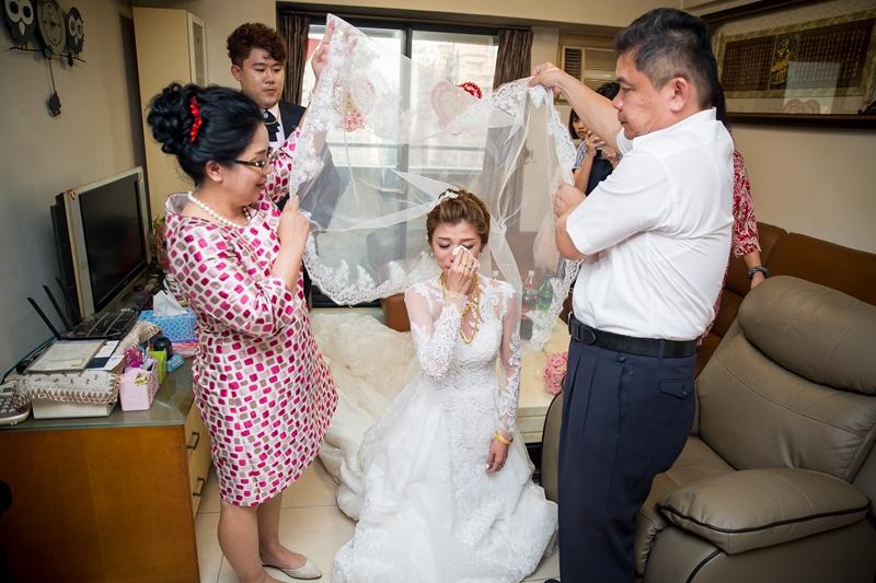 高雄婚攝克里@合慶喜宴會館 旻璟&孟樟 婚禮紀錄 饅頭爸團隊195.jpg