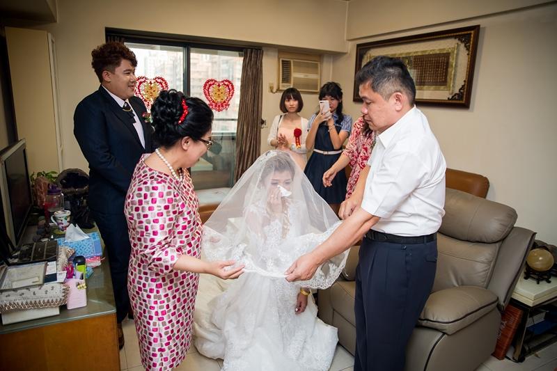 高雄婚攝克里@合慶喜宴會館 旻璟&孟樟 婚禮紀錄 饅頭爸團隊197.jpg