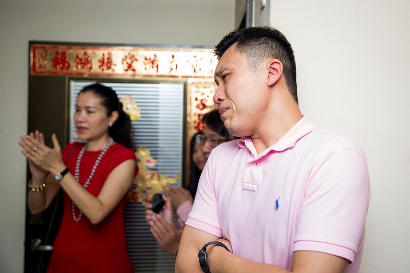 高雄婚攝克里@合慶喜宴會館 旻璟&孟樟 婚禮紀錄 饅頭爸團隊199.jpg