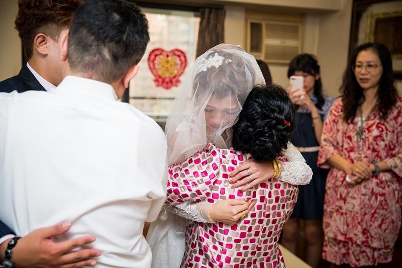 高雄婚攝克里@合慶喜宴會館 旻璟&孟樟 婚禮紀錄 饅頭爸團隊201.jpg