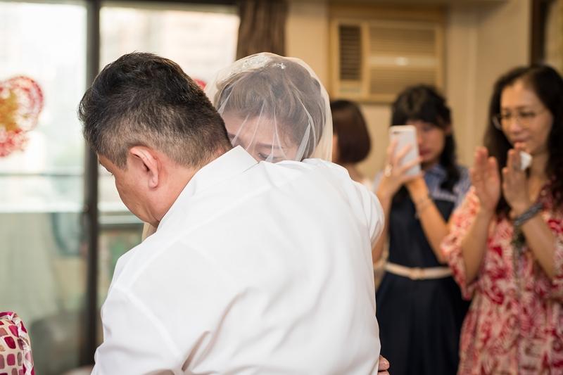 高雄婚攝克里@合慶喜宴會館 旻璟&孟樟 婚禮紀錄 饅頭爸團隊202.jpg