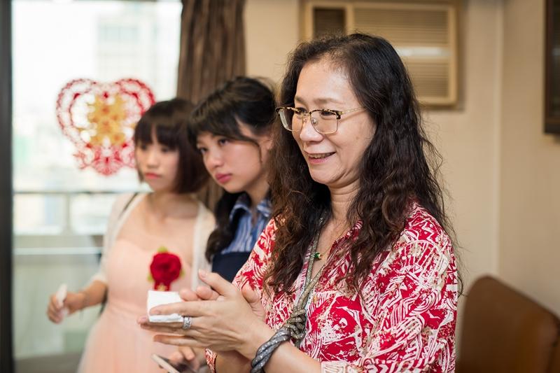 高雄婚攝克里@合慶喜宴會館 旻璟&孟樟 婚禮紀錄 饅頭爸團隊205.jpg