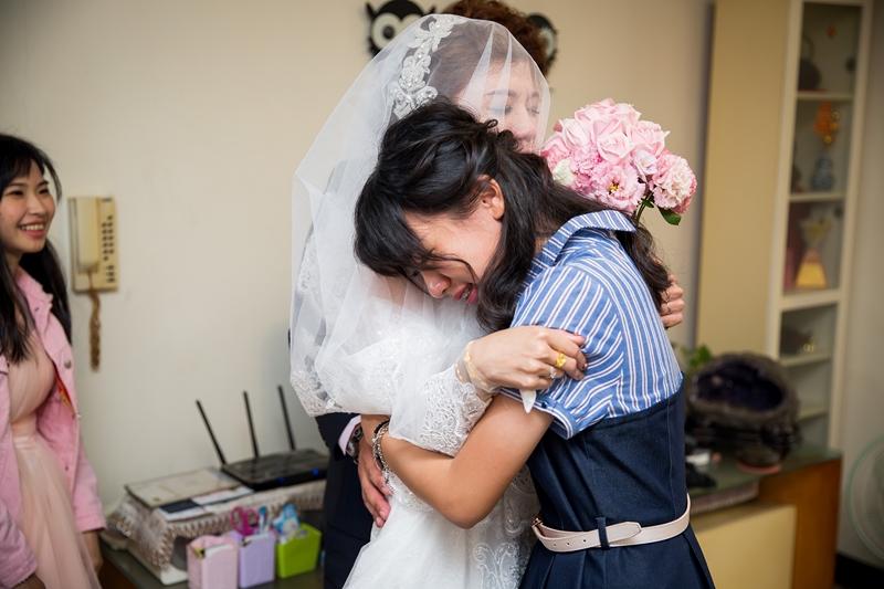 高雄婚攝克里@合慶喜宴會館 旻璟&孟樟 婚禮紀錄 饅頭爸團隊206.jpg