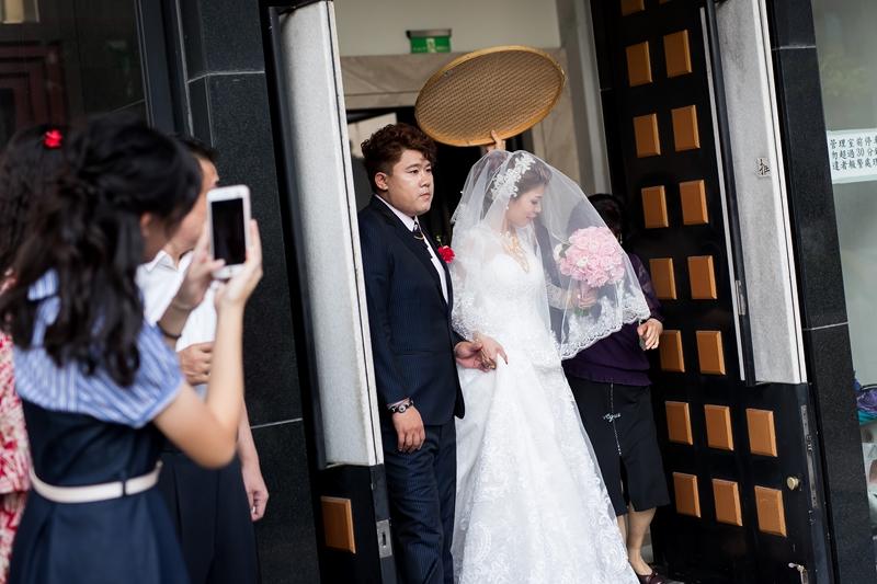 高雄婚攝克里@合慶喜宴會館 旻璟&孟樟 婚禮紀錄 饅頭爸團隊220.jpg