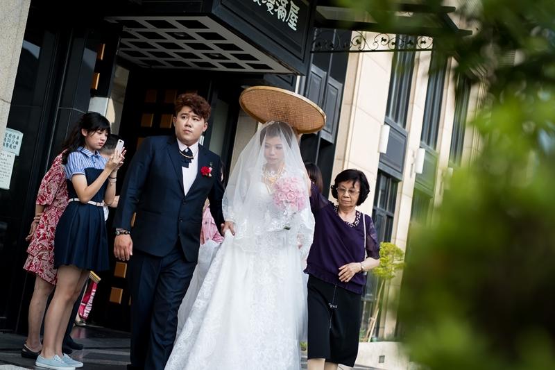 高雄婚攝克里@合慶喜宴會館 旻璟&孟樟 婚禮紀錄 饅頭爸團隊222.jpg