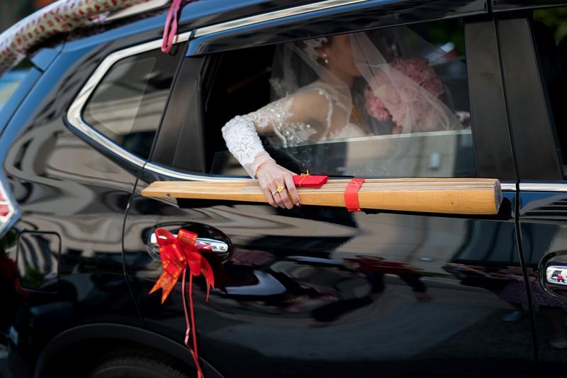高雄婚攝克里@合慶喜宴會館 旻璟&孟樟 婚禮紀錄 饅頭爸團隊225.jpg