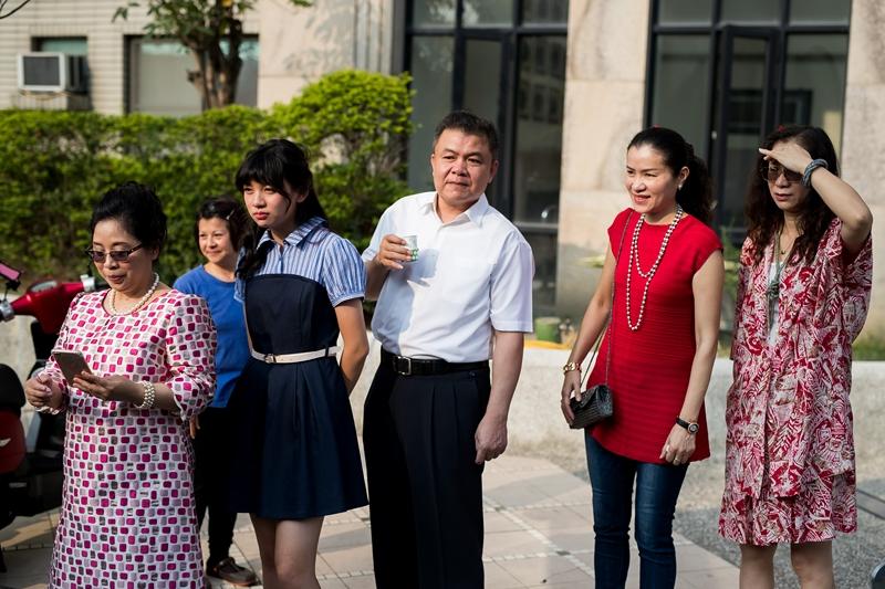 高雄婚攝克里@合慶喜宴會館 旻璟&孟樟 婚禮紀錄 饅頭爸團隊227.jpg
