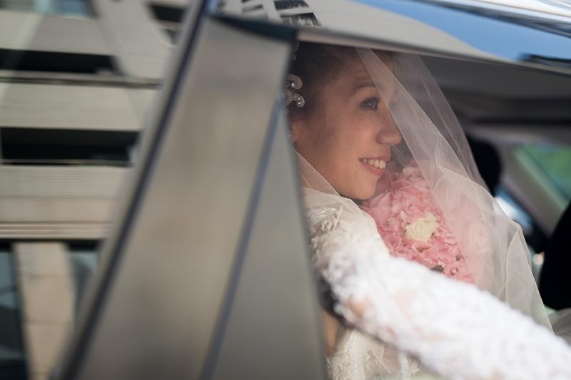 高雄婚攝克里@合慶喜宴會館 旻璟&孟樟 婚禮紀錄 饅頭爸團隊228.jpg