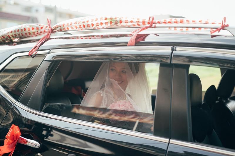 高雄婚攝克里@合慶喜宴會館 旻璟&孟樟 婚禮紀錄 饅頭爸團隊243.jpg