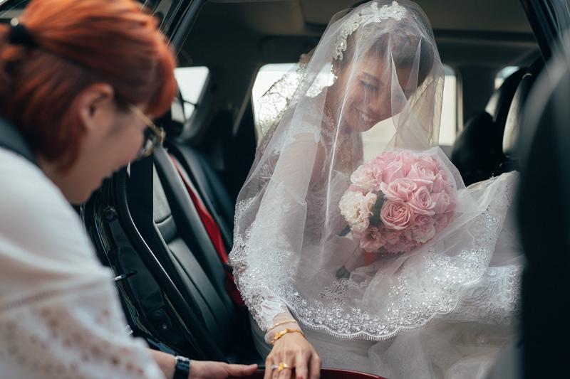 高雄婚攝克里@合慶喜宴會館 旻璟&孟樟 婚禮紀錄 饅頭爸團隊245.jpg