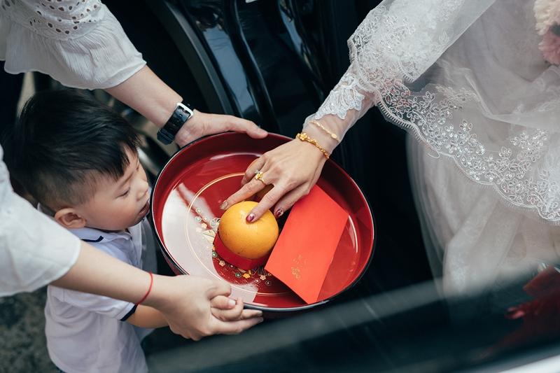 高雄婚攝克里@合慶喜宴會館 旻璟&孟樟 婚禮紀錄 饅頭爸團隊247.jpg