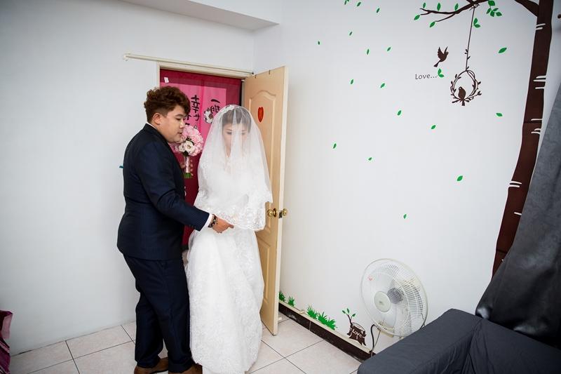 高雄婚攝克里@合慶喜宴會館 旻璟&孟樟 婚禮紀錄 饅頭爸團隊252.jpg