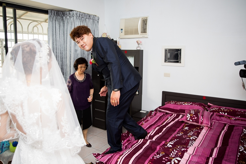 高雄婚攝克里@合慶喜宴會館 旻璟&孟樟 婚禮紀錄 饅頭爸團隊255.jpg