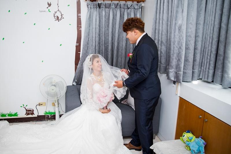 高雄婚攝克里@合慶喜宴會館 旻璟&孟樟 婚禮紀錄 饅頭爸團隊256.jpg