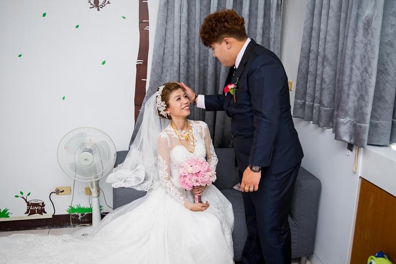 高雄婚攝克里@合慶喜宴會館 旻璟&孟樟 婚禮紀錄 饅頭爸團隊258.jpg