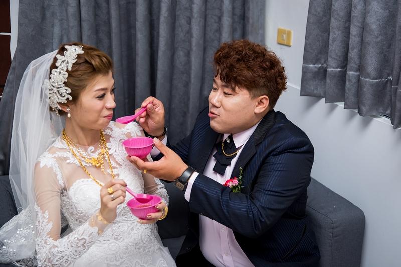 高雄婚攝克里@合慶喜宴會館 旻璟&孟樟 婚禮紀錄 饅頭爸團隊264.jpg