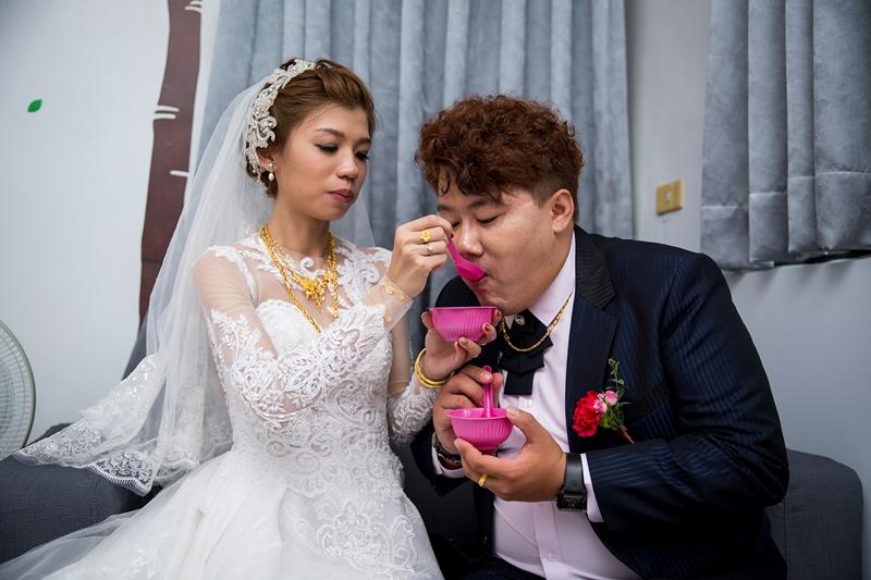高雄婚攝克里@合慶喜宴會館 旻璟&孟樟 婚禮紀錄 饅頭爸團隊266.jpg