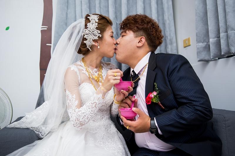 高雄婚攝克里@合慶喜宴會館 旻璟&孟樟 婚禮紀錄 饅頭爸團隊267.jpg