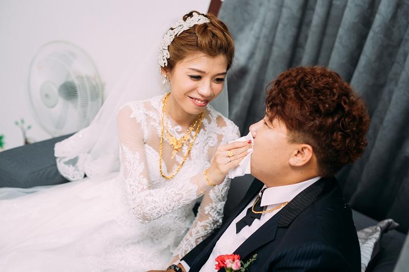 高雄婚攝克里@合慶喜宴會館 旻璟&孟樟 婚禮紀錄 饅頭爸團隊269.jpg