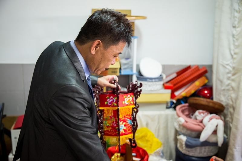 高雄婚攝克里@合慶喜宴會館 旻璟&孟樟 婚禮紀錄 饅頭爸團隊272.jpg