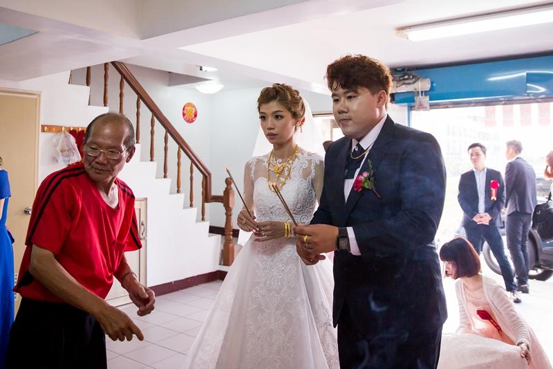 高雄婚攝克里@合慶喜宴會館 旻璟&孟樟 婚禮紀錄 饅頭爸團隊276.jpg