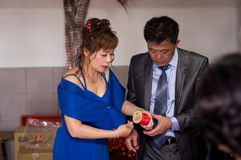 高雄婚攝克里@合慶喜宴會館 旻璟&孟樟 婚禮紀錄 饅頭爸團隊278.jpg