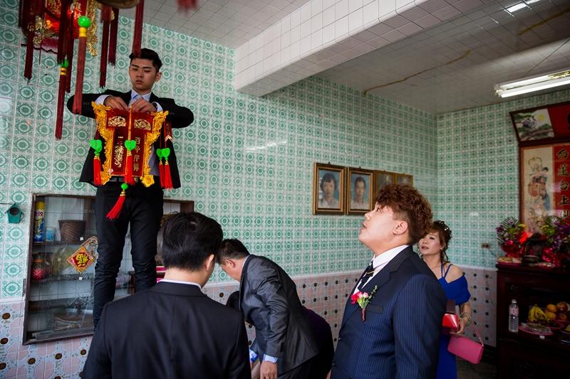 高雄婚攝克里@合慶喜宴會館 旻璟&孟樟 婚禮紀錄 饅頭爸團隊283.jpg