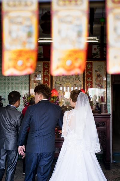 高雄婚攝克里@合慶喜宴會館 旻璟&孟樟 婚禮紀錄 饅頭爸團隊286.jpg