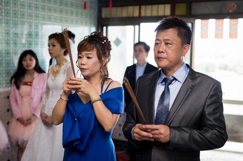 高雄婚攝克里@合慶喜宴會館 旻璟&孟樟 婚禮紀錄 饅頭爸團隊289.jpg
