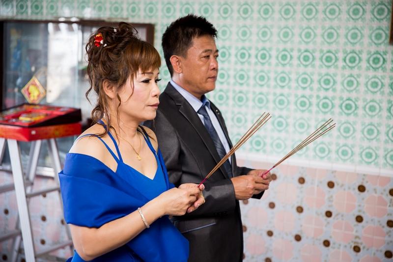 高雄婚攝克里@合慶喜宴會館 旻璟&孟樟 婚禮紀錄 饅頭爸團隊294.jpg