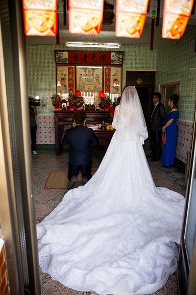 高雄婚攝克里@合慶喜宴會館 旻璟&孟樟 婚禮紀錄 饅頭爸團隊298.jpg