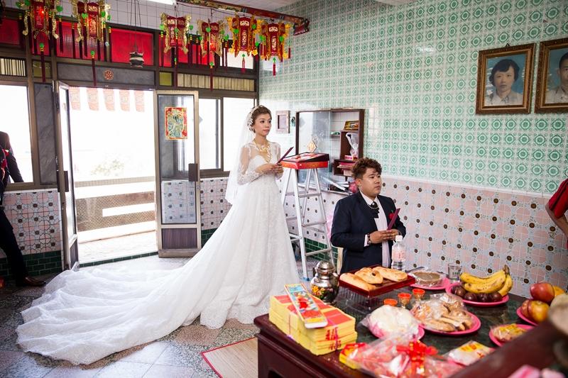 高雄婚攝克里@合慶喜宴會館 旻璟&孟樟 婚禮紀錄 饅頭爸團隊302.jpg