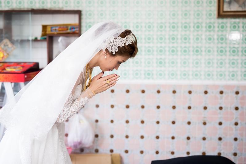 高雄婚攝克里@合慶喜宴會館 旻璟&孟樟 婚禮紀錄 饅頭爸團隊304.jpg