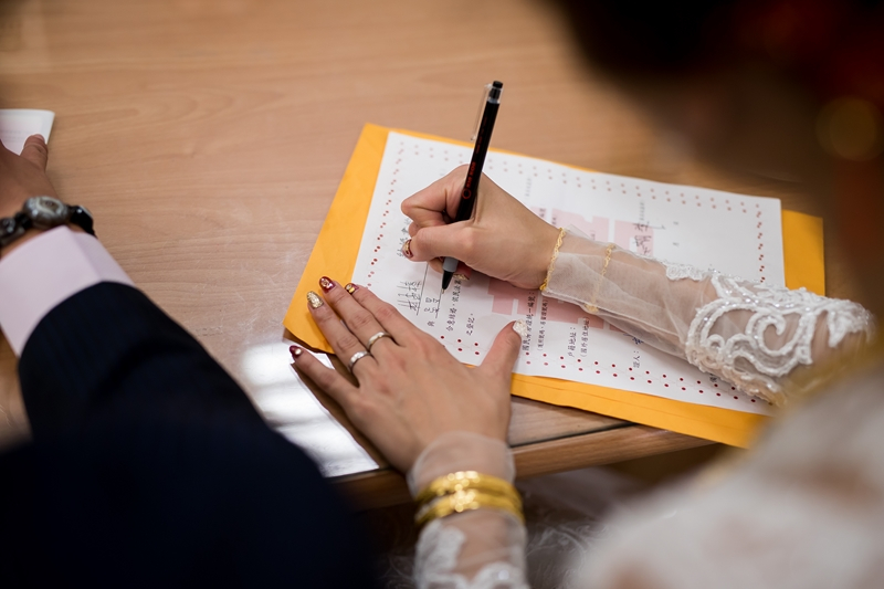 高雄婚攝克里@合慶喜宴會館 旻璟&孟樟 婚禮紀錄 饅頭爸團隊311.jpg