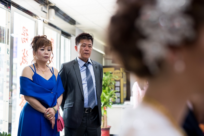 高雄婚攝克里@合慶喜宴會館 旻璟&孟樟 婚禮紀錄 饅頭爸團隊317.jpg